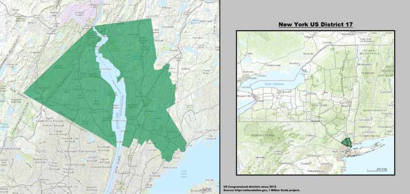 New_York_US_Congressional_District_17_(since_2013).tif-1.png